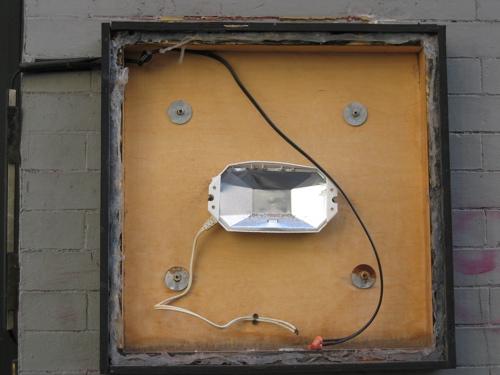 112904openelectricalbox.JPG